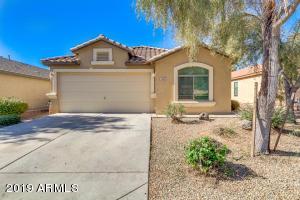 3939 E HEMATITE Lane, San Tan Valley, AZ 85143