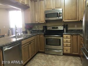 7009 E ACOMA Drive, 1151, Scottsdale, AZ 85254