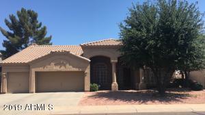 5702 W GARY Drive, Chandler, AZ 85226