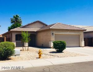 11176 W PALM Lane, Avondale, AZ 85392