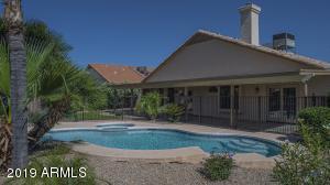 5139 E FELLARS Drive, Scottsdale, AZ 85254
