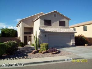 8926 W QUAIL Avenue, Peoria, AZ 85382