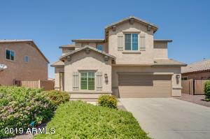 5005 S PARKWOOD, Mesa, AZ 85212