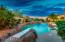 12826 E CIBOLA Road, Scottsdale, AZ 85259