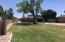 1712 W VILLAGE Way, Tempe, AZ 85282