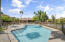 5877 N GRANITE REEF Road, 2261, Scottsdale, AZ 85250