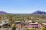 4020 E SIERRA VISTA Drive, Paradise Valley, AZ 85253
