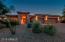 12892 S 177TH Lane, Goodyear, AZ 85338