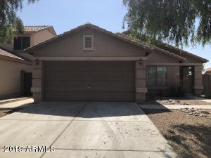 6108 N LAGUNA DR Drive, Litchfield Park, AZ 85340