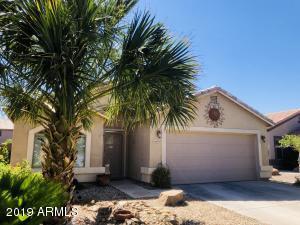 41694 N MAPLE Lane, San Tan Valley, AZ 85140