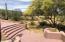 30600 N PIMA Road, 56A, Scottsdale, AZ 85266