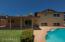 8733 E Mulberry Street, Scottsdale, AZ 85251