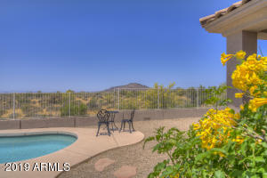 35128 N 92ND Place, Scottsdale, AZ 85262
