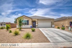 4729 E PEARL Road, San Tan Valley, AZ 85143