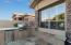 20129 N 85TH Place, Scottsdale, AZ 85255