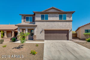 1648 W STRAIGHT ARROW Lane, Phoenix, AZ 85085