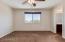 1648 W STRAIGHT ARROW Lane, Phoenix, AZ 85085
