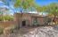 20245 N 101ST Way, Scottsdale, AZ 85255