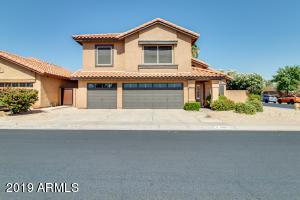 16011 N 49TH Place, Scottsdale, AZ 85254