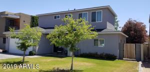 4635 E GLENROSA Avenue, Phoenix, AZ 85018