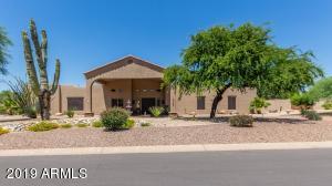 12402 N 102ND Street, Scottsdale, AZ 85260
