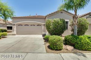 3244 E MALDONADO Drive, Phoenix, AZ 85042