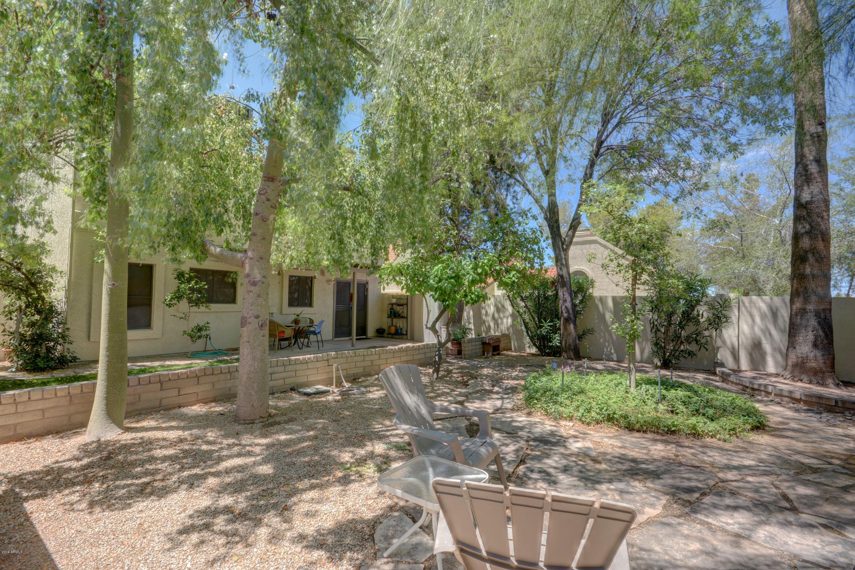 1604 E REDMON Drive, Tempe, 85283, MLS # 5934344 | Better Homes and Gardens  BloomTree Realty
