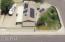 13240 N 15TH Avenue, Phoenix, AZ 85029