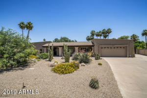 8925 N 80th Way, Scottsdale, AZ 85258