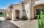 14576 W HIDDEN TERRACE Loop, Litchfield Park, AZ 85340