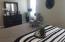 18435 N CRESTVIEW Lane, Maricopa, AZ 85138
