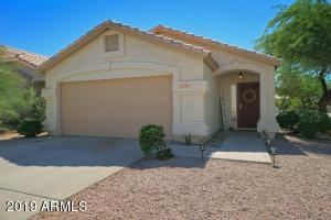 Property for sale at 15239 S 13Th Way, Phoenix,  Arizona 85048