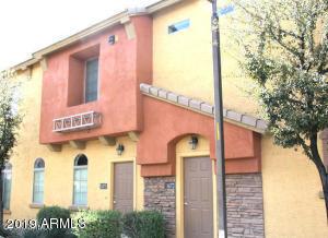2402 E 5TH Street, 1472, Tempe, AZ 85281