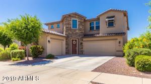 15581 W SIERRA Street, Surprise, AZ 85379