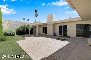 14012 N DEL WEBB Boulevard, Sun City, AZ 85351