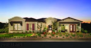 30636 N 117TH Drive, Peoria, AZ 85383