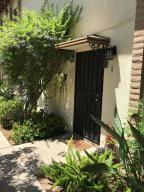 3637 E MONTEROSA Street, 5, Phoenix, AZ 85018