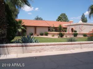 18002 N 75TH Avenue, Glendale, AZ 85308