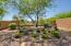 18196 N 92ND Street, Scottsdale, AZ 85255