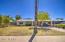 3307 N 10TH Avenue, Phoenix, AZ 85013