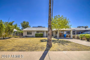 3307 N 10TH Avenue, Phoenix, AZ 85013