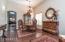 46107 W MORNING VIEW Lane, Maricopa, AZ 85139