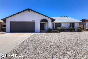 3202 N ELLIS Street, Chandler, AZ 85224