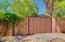 5748 W VISTA Avenue, Glendale, AZ 85301