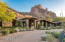 5417 E PALO VERDE Drive, Paradise Valley, AZ 85253