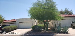 6027 S Alameda Road, Gold Canyon, AZ 85118