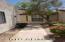 6027 S Alameda Road, Gold Canyon, AZ 85118