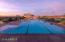 7180 E Kierland Boulevard, 1108, Scottsdale, AZ 85254