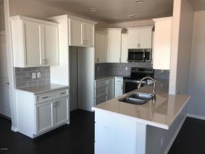 775 W GARDEN Lane, Snowflake, AZ 85937