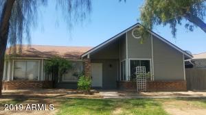 8520 W PALM Lane, 1032, Phoenix, AZ 85037